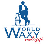 world waxy noleggi